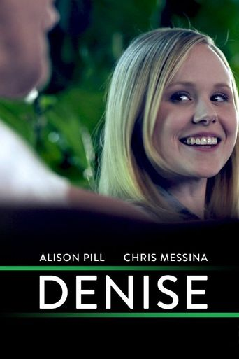 Denise Poster
