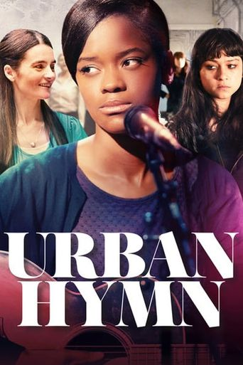 Watch Urban Hymn
