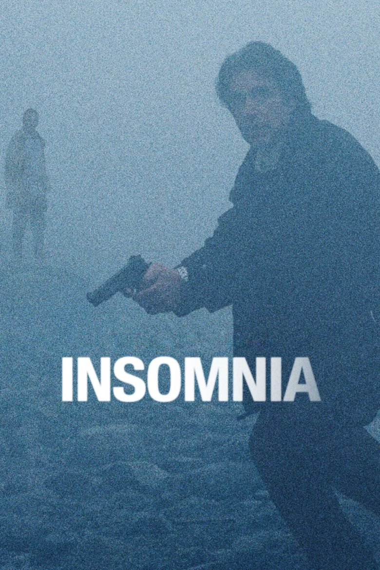 Watch Insomnia