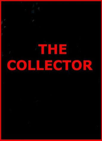 The Collector Poster