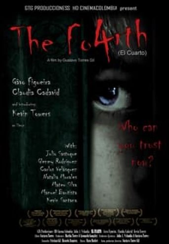 The Fourth Poster