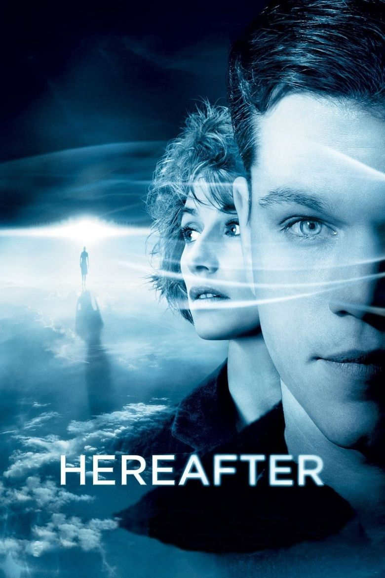 Watch Hereafter