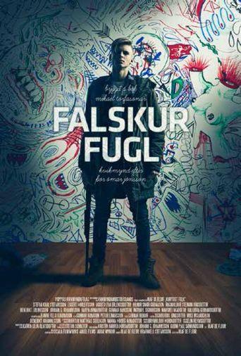 Ferox Poster