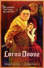 Watch Lorna Doone