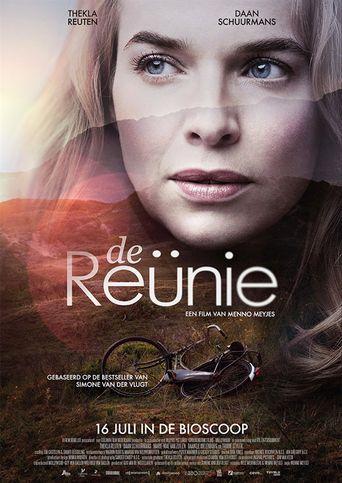De Reünie Poster