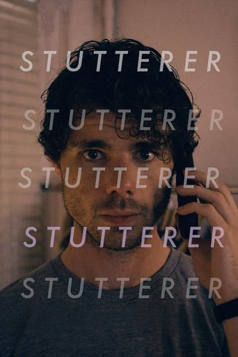 Watch Stutterer