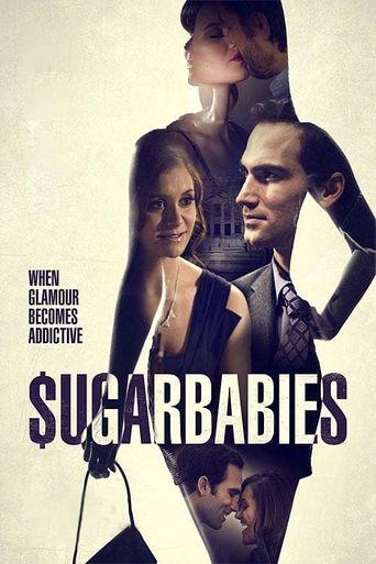 Sugarbabies Poster