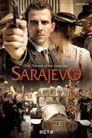 Watch Sarajevo