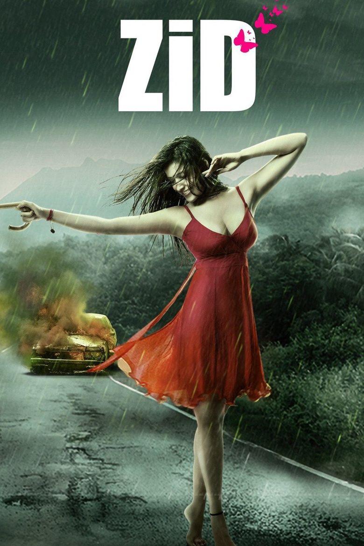 Zid (2014) - Watch on Prime Video or Streaming Online | Reelgood