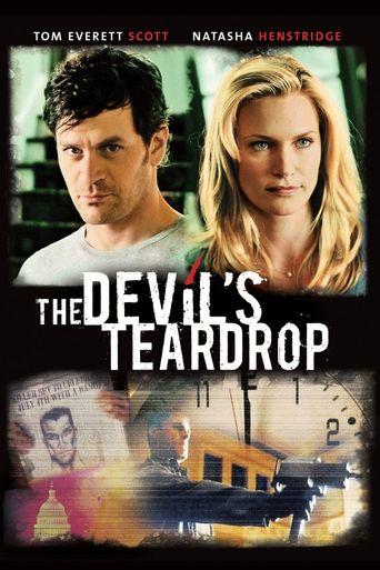 Watch The Devil's Teardrop