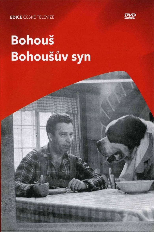 Bohous Poster