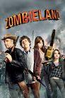 Watch Zombieland