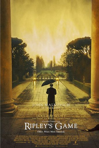 Watch Ripley's Game