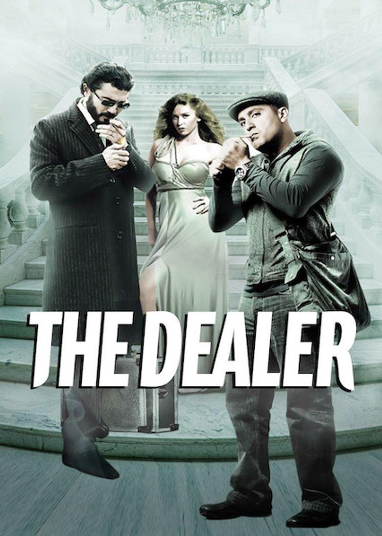 El Dealer Poster