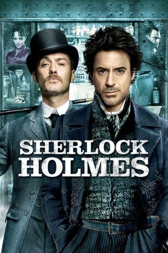 Watch Sherlock Holmes