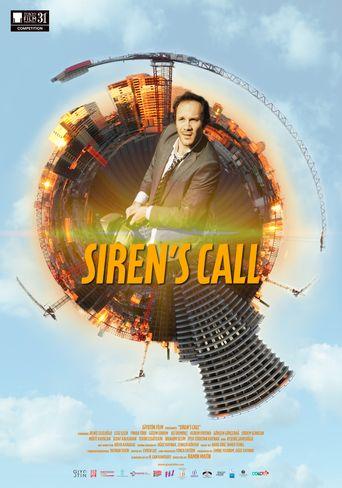 Siren's Call Poster