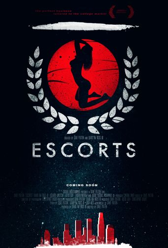 Watch Escorts