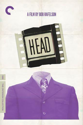 Head Poster