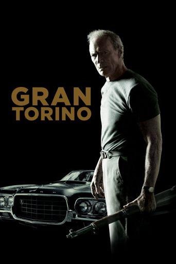 Watch Gran Torino