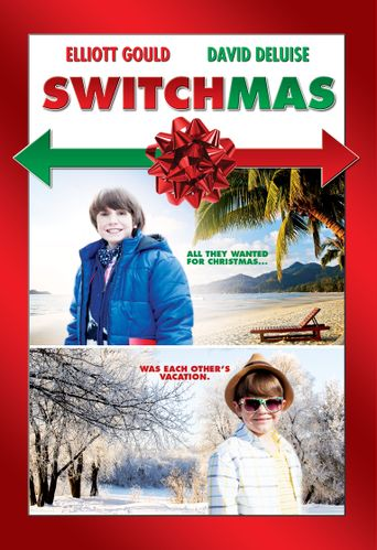 Watch Switchmas