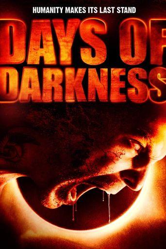 Watch Days of Darkness