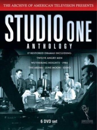 Little Women: Jo's Story Poster
