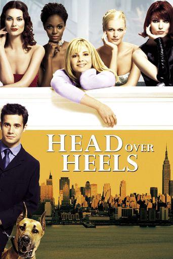 Watch Head Over Heels