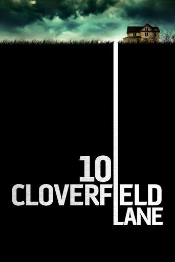 Watch 10 Cloverfield Lane