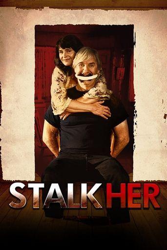 Watch StalkHer