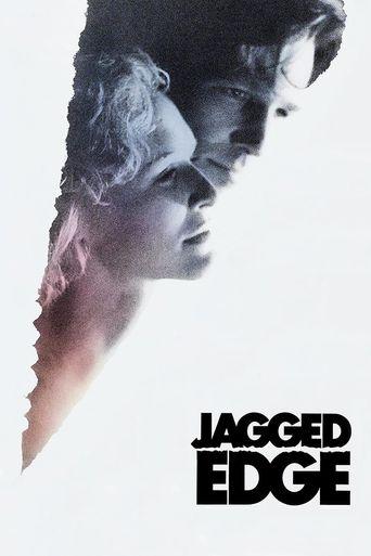Watch Jagged Edge