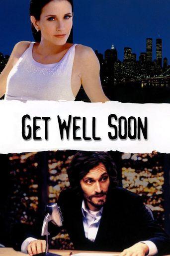 Watch Get Well Soon