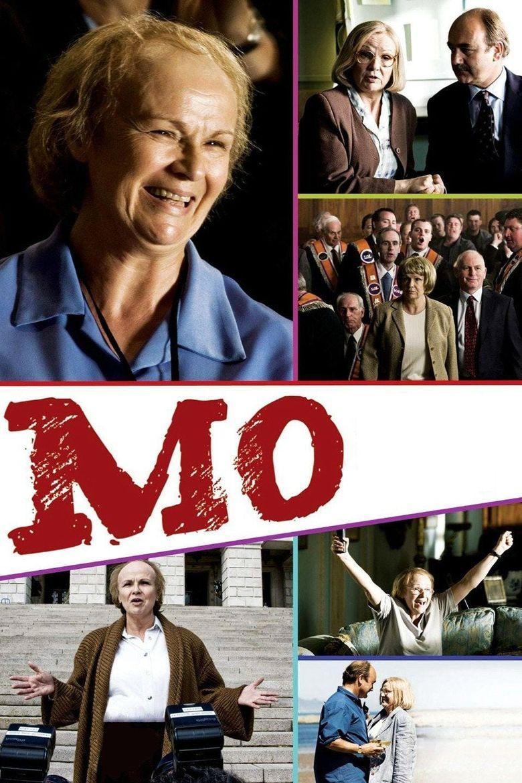 Watch Mo