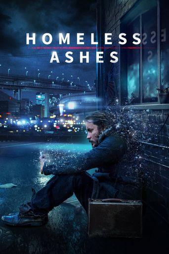 Homeless Ashes Poster