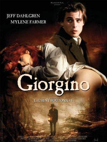 Giorgino Poster