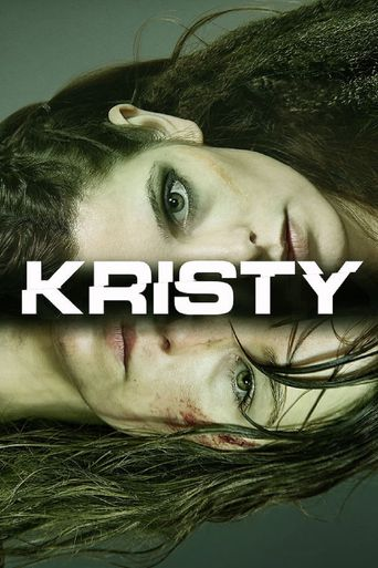 Watch Kristy