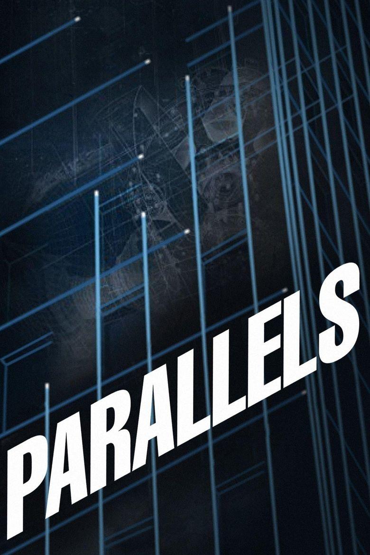 Parallels Stream