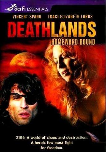 Deathlands Poster