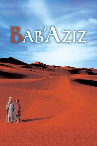 Watch Bab'Aziz