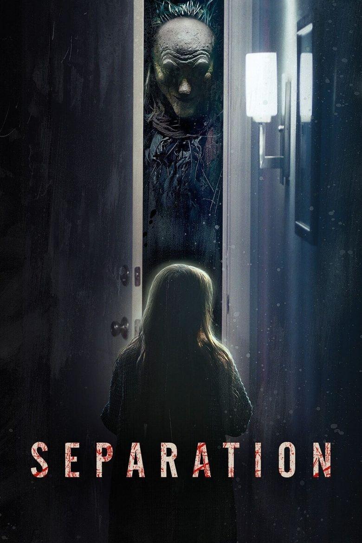 Separation Poster