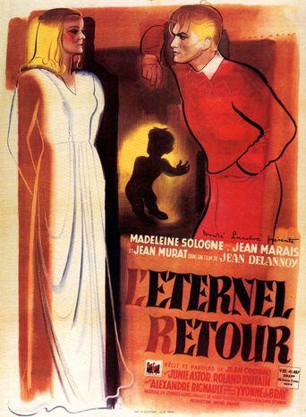 The Eternal Return Poster
