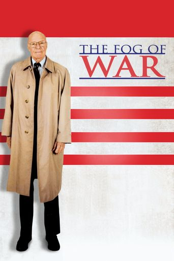 Watch The Fog of War