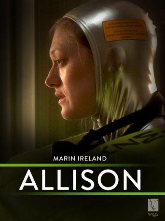 Allison Poster
