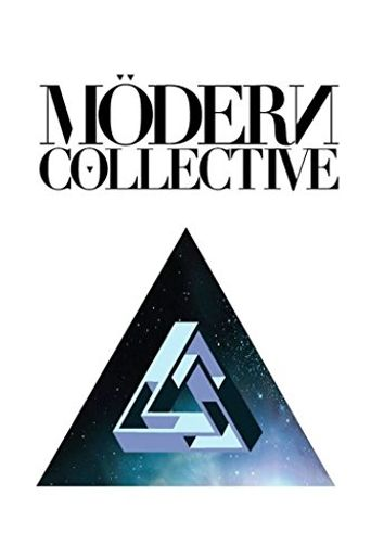 Modern Collective Poster
