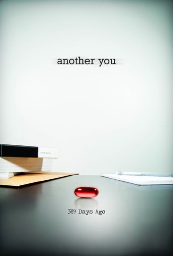 Another You Poster