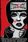 Watch Fight Like a Girl