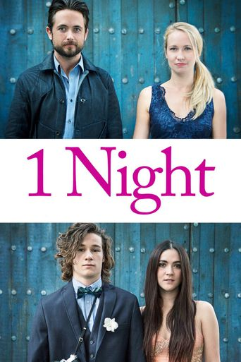 Watch 1 Night