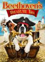Watch Beethoven's Treasure Tail