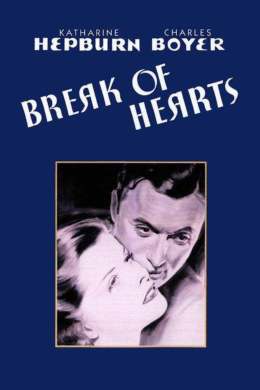 Watch Break of Hearts