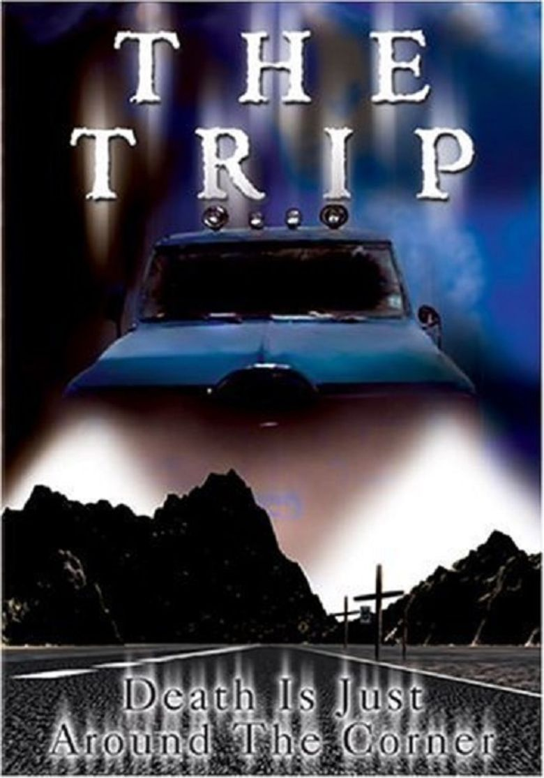 Watch The Trip