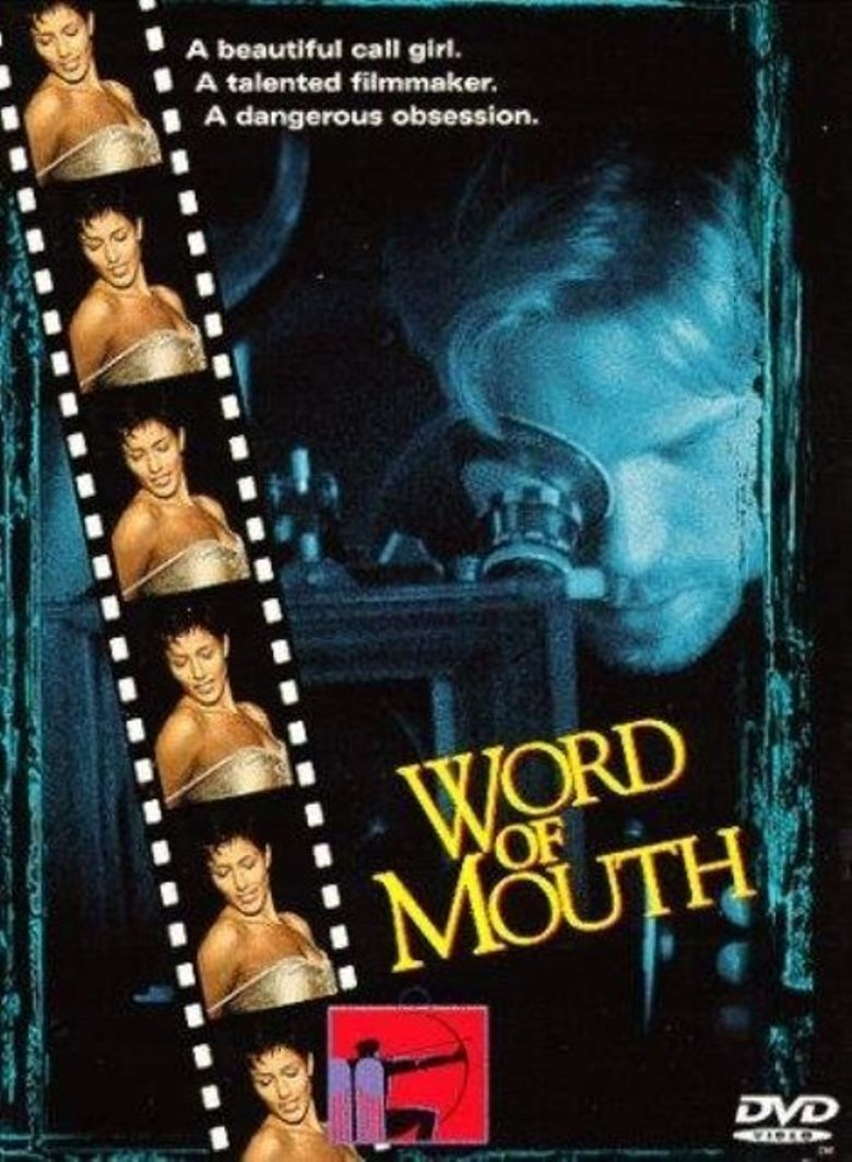 Watch Word of Mouth